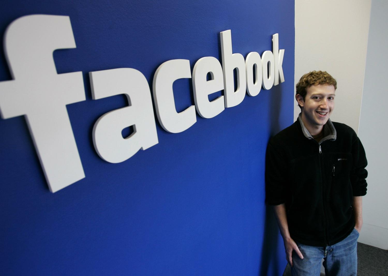 66114-facebook-facebook