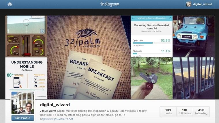 digital_wizard on Instagram